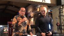 Tanamkan Pancasila ke Milenial, Seminar Kebangsaan Digelar di Senayan Besok