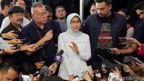 DPR Kecewa Sikap Pejabat BUMN soal Mati Listrik
