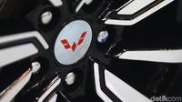 10 Merek Otomotif Terlaris Awal 2020, Nissan Geser Wuling