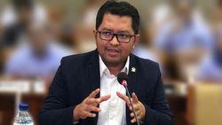 Indonesia-Tiongkok: Harapan di Tengah Kecemasan