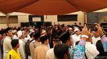 Jenazah Mbah Moen Akan Disalatkan di Masjidil Haram