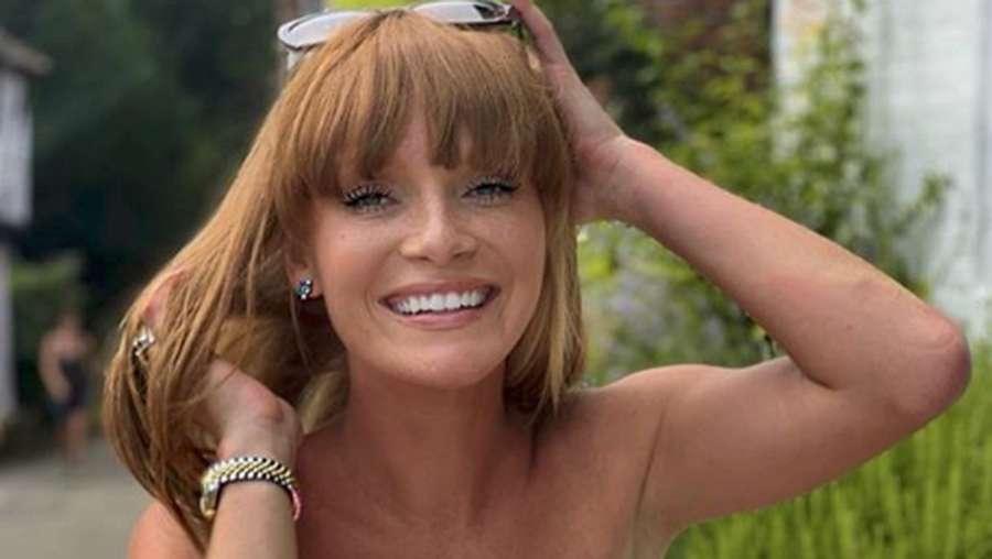 Berharap Dilamar, Wanita Ini Malah Diputuskan Paul Hollywood