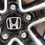 Recall Akibat Fuel Pump Bukan Dosa Honda Mobil