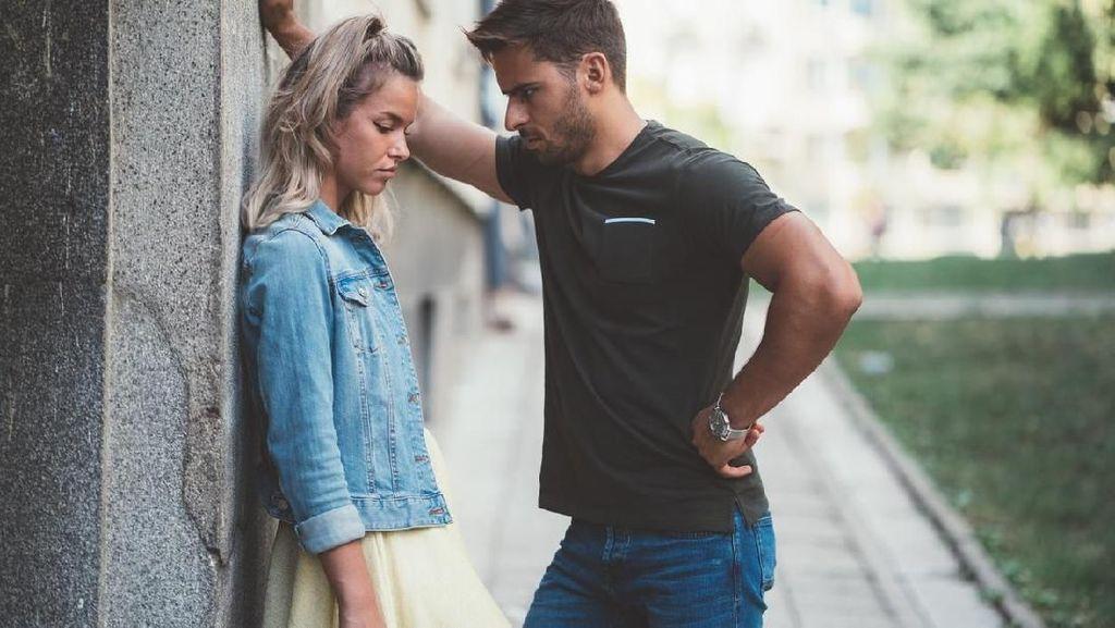 Tak Nyaman dengan Ajakan Seks Oral? Begini Cara Menolaknya