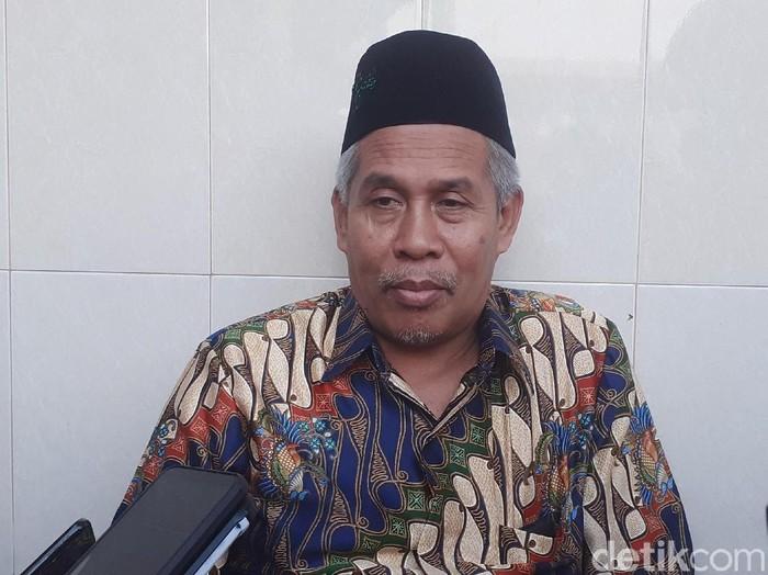 PWNU Jatim menginginkan kader terbaik maju di Pilbup Malang 2020. Yakni figur yang tidak berseberangan dengan watak NU, menjaga kedaulatan NKRI serta mengawal teguh Islam Ahlussunnah wal Jamaah.