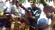 16 Ribu KK di Jabar Manfaatkan Lahan Perhutani untuk Kebun Kopi