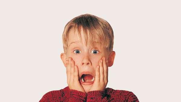 Home Alone Reboot, Ini Penampilan Terkini Bintang Utamanya