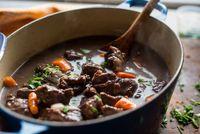 Ini Tips Menangani dan Bumbui Daging Sapi dan Kambing dari Chef