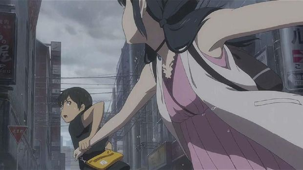 'Weathering With You' Depak 'Hobbs & Shaw' di Jepang