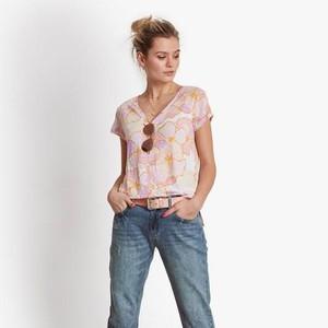 3 Model Jeans yang Jadi Tren Musim Ini, Skinny Jeans Is Out