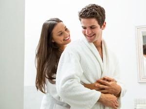 3 Risiko Seks Ketika Haid, Wanita Wajib Tahu