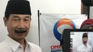 Bupati Solok Selatan Klaim Bantu Loloskan drg Romi Jadi PNS