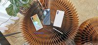 Galaxy Note 10 dan Note 10+.