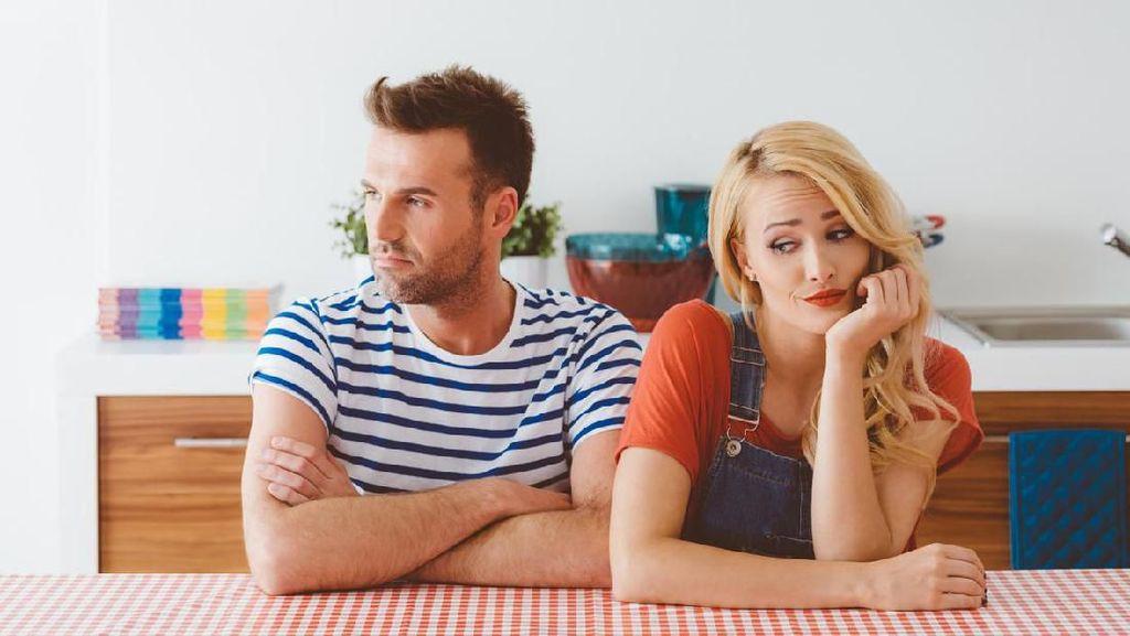 Cerita Wanita Balas Dendam Saat Teman Kencannya Tak Pernah Mau Bayar Makan