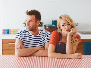Selalu Bayar Biaya Kencan Setiap Ketemu Pacar, Pantaskah Hubungan Berlanjut?