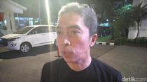 PKL di Pasar Akan Ditertibkan, Pemkot Bogor: Pemilik Kios Resmi Kalah Saing