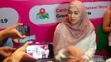 Stok ASI Ditinggal Ngungsi Saat Listrik Mati, Nina Zatulini: Yasudah Lah Ya