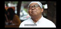 Jokowi Bikin #JKWKULINER, Tampilkan 3 Juara Makanan Tradisional Solo