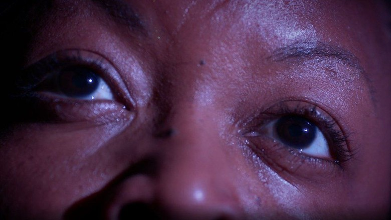 Kisah Perempuan yang Lahir dari Pemerkosaan dan Ingin Menuntut Ayahnya