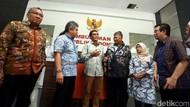 Bentuk Tim Investigasi, Ombudsman Selidiki Sebab Mati Listrik Massal