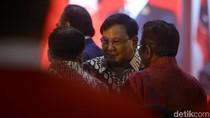 Video Jadi Ketum Gerindra Lagi, Prabowo Akan Nyapres di 2024?