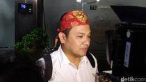 Dipanggil Polisi terkait Vs Hotman, Farhat Abbas Absen