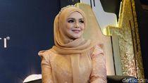 Memanah, Aktivitas Siti Nurhaliza Selama Lockdown di Malaysia