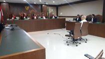 Dirut PT CPC Didakwa Rugikan Negara Rp 12,3 M di Pengadaan Alkes Flu Burung