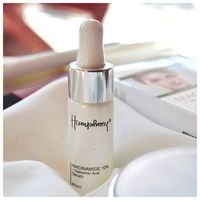 Humphrey Skincare Niacinamide 10% + Hyarulonic Acid