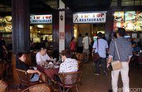 Berburu Kuliner Paling Legendaris di Medan, Ada Sejak 1934