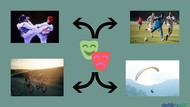 Kapasitas Multidimesional Olahraga