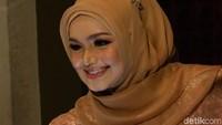 Selamat! Siti Nurhaliza Sukses Lahirkan Anak Keduanya di Usia 42 Tahun