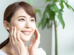 Niacinamide, Kandungan Skin Care yang Atasi Ragam Masalah Kulit