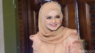 Cerita Siti Nurhaliza Jaga Kesehatan, Ikut Turnamen Bersepeda 78 Km