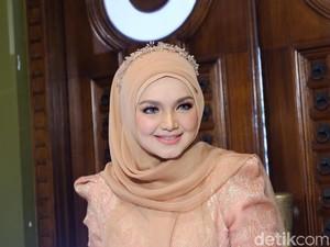 Brand Kosmetik Siti Nurhaliza Kini Bisa Didapatkan di Indonesia