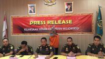 CS Bank di Mojokerto Gelapkan Rp 2 Miliar Milik Nasabah untuk Judi Online