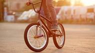Polygon hingga Wimcycle Terancam! Sepeda RI Dihantam Produk China