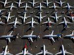 Kapan Boeing 737 MAX Akan Kembali Mengudara? Ini Kata FAA