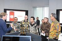 Appe Developer Academy Hadir di Surabaya