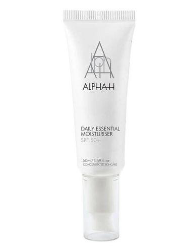 5 Rekomendasi Produk 'Skip Care', Skin Care Simple Tapi Maksimal