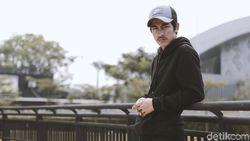 Anak Mendiang Uje Disebut Mirip Shawn Mendes