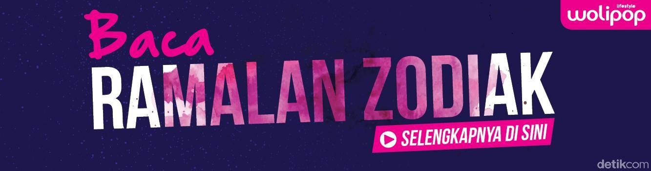 banner ramalan zodiak