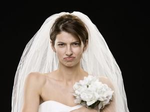 Berita Terpopuler Sepekan: Pria Putar Video Tunangan Selingkuh di Pernikahan
