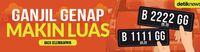Supaya Terjangkau, Anies Harap Kredit Mobil Listrik Dipermudah