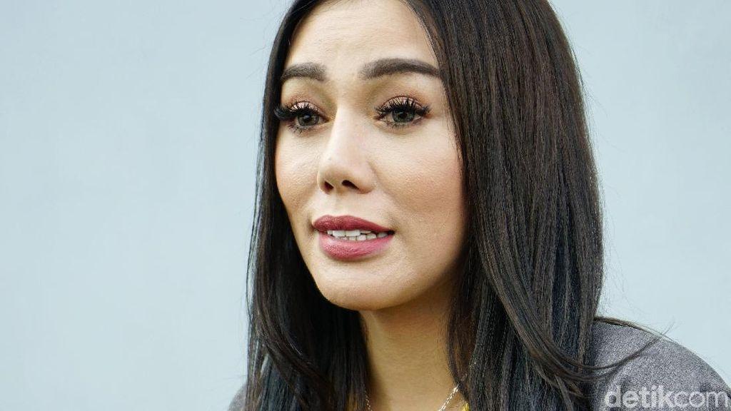 Kamar Kosnya Kebakaran, DJ Bebby Fey Pilih Ikut Mati Terbakar Jika...