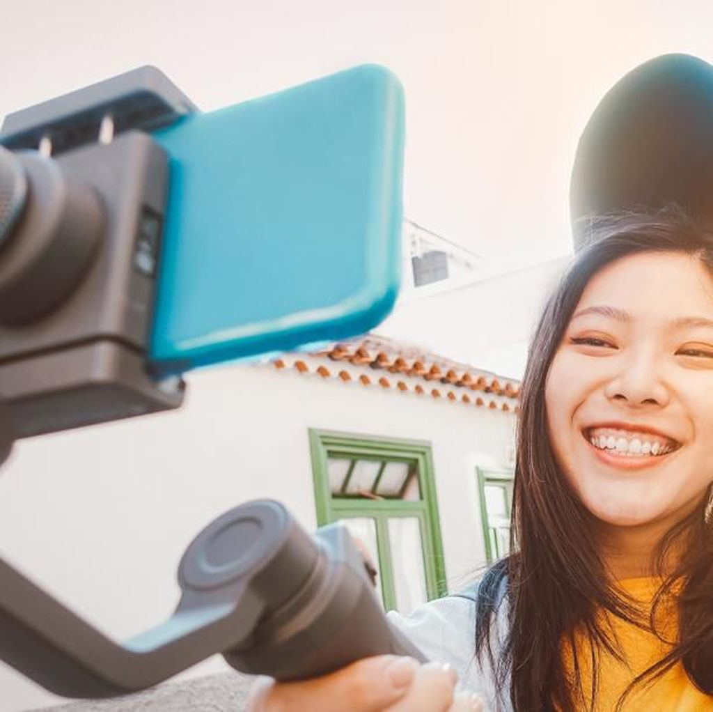 Demi Like Instagram, Traveler Malah Berutang Rp 283 Juta