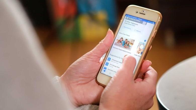 Sama Seperti di Indonesia, Pencurian Data Pribadi Juga Terjadi di Australia