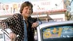 Aktor Once Upon a Time Meninggal Dunia Usai Kecelakaan Motor