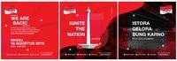 Gerakan Nasional 1.000 Startup Digital Kembali Dibuka