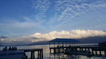 Pesona Pulau Bacan di Timur Indonesia